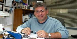 John Bekarian